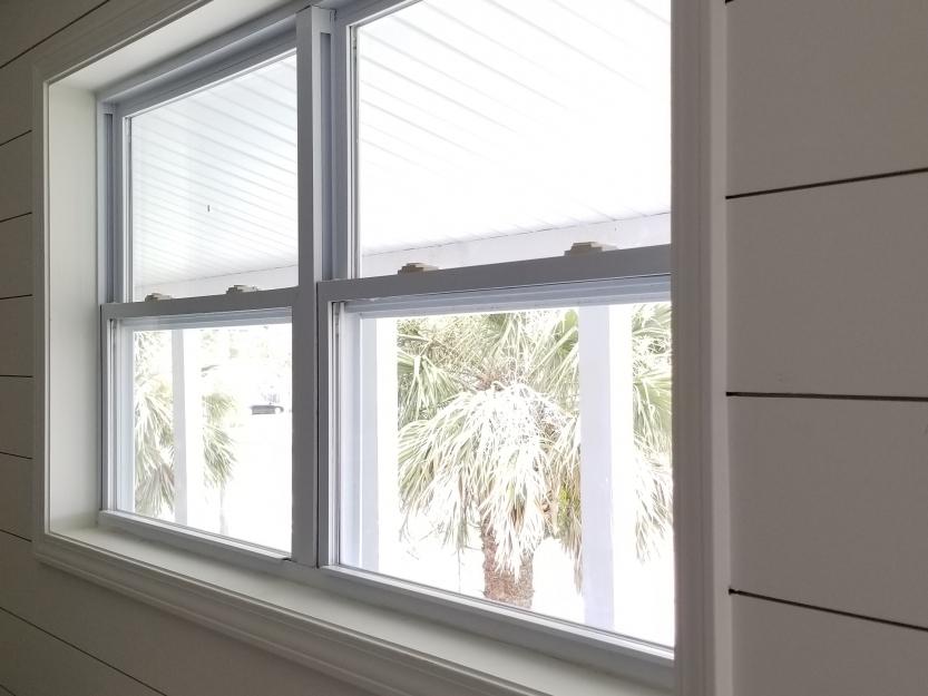 Condo-Window-no-shutters