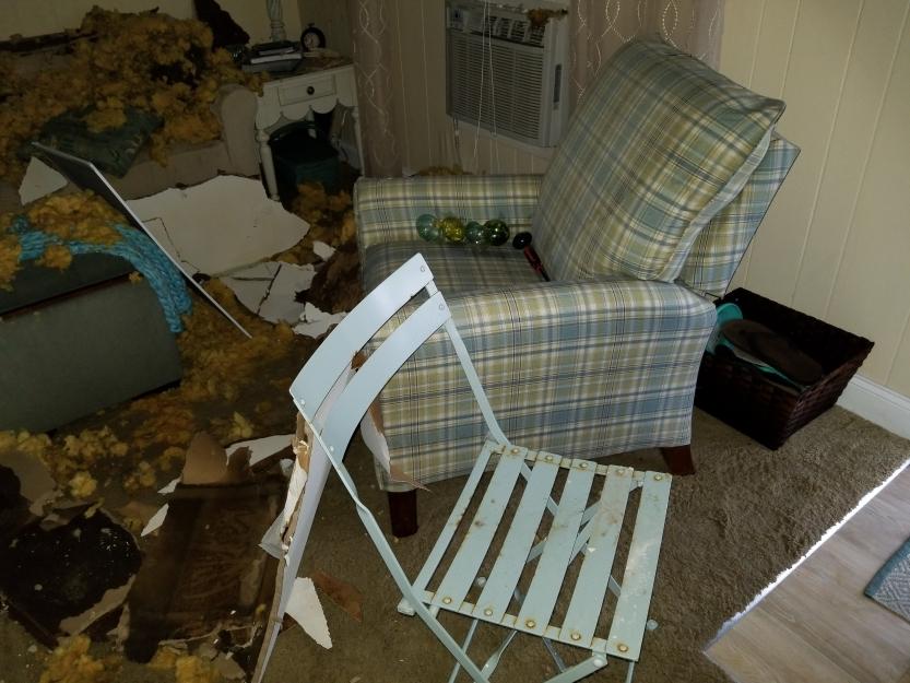 Hurricane-Florence-Damage-12