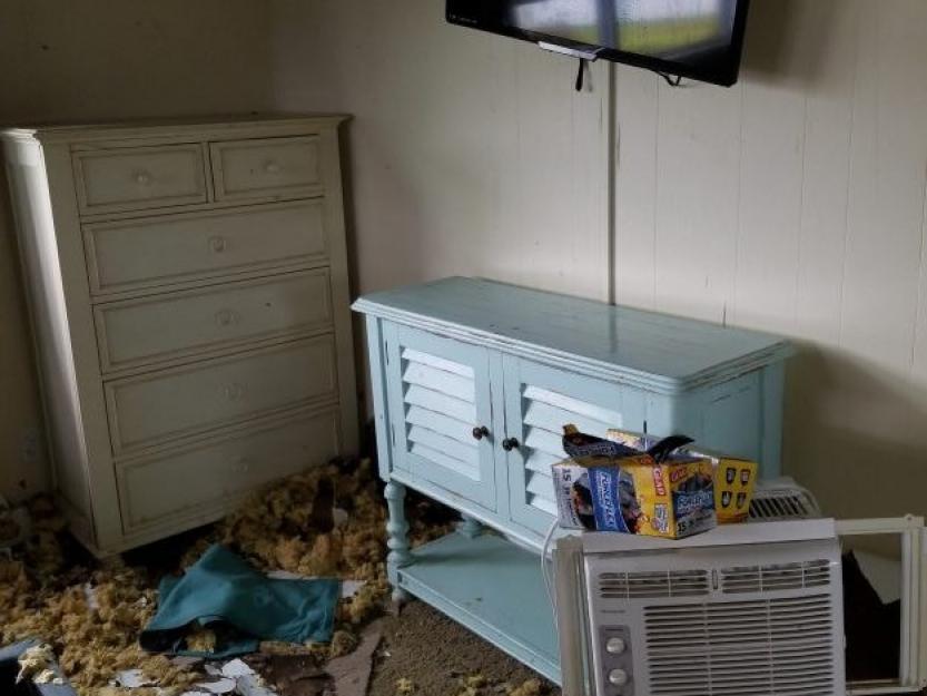 Hurricane-Florence-Damage-4