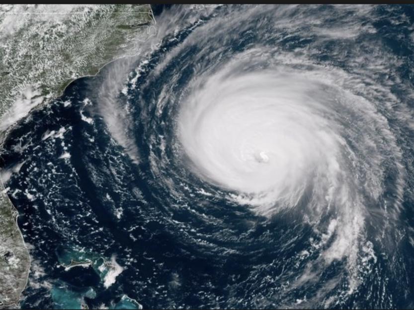 Hurricane-Florence-NPR-Image