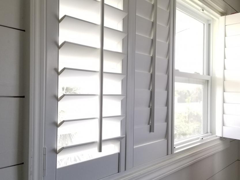 Sunburst-Shutter-Install-3